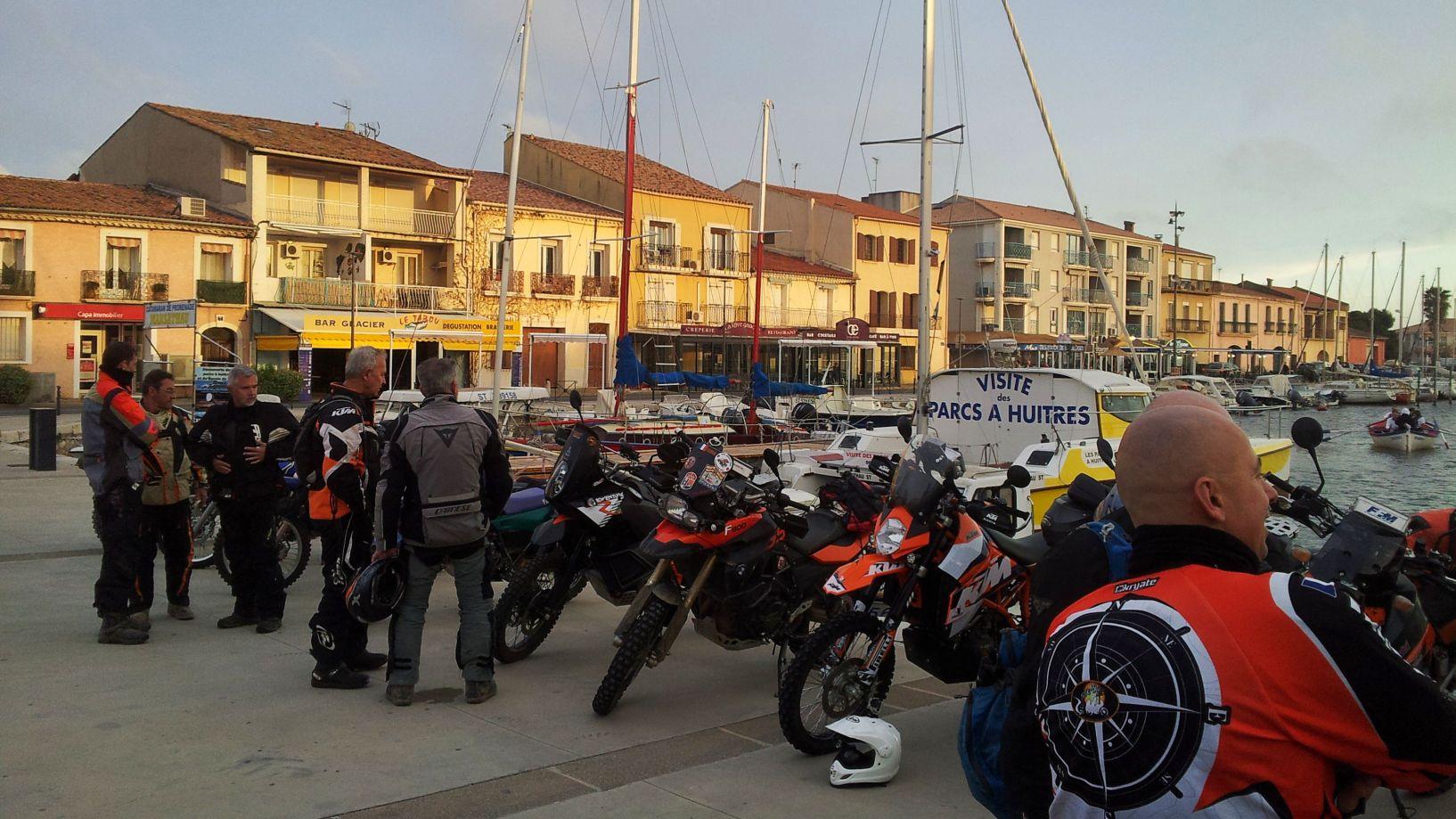 Week-end Roadbook 1er avril dans l'Hérault  - Page 22 0-02