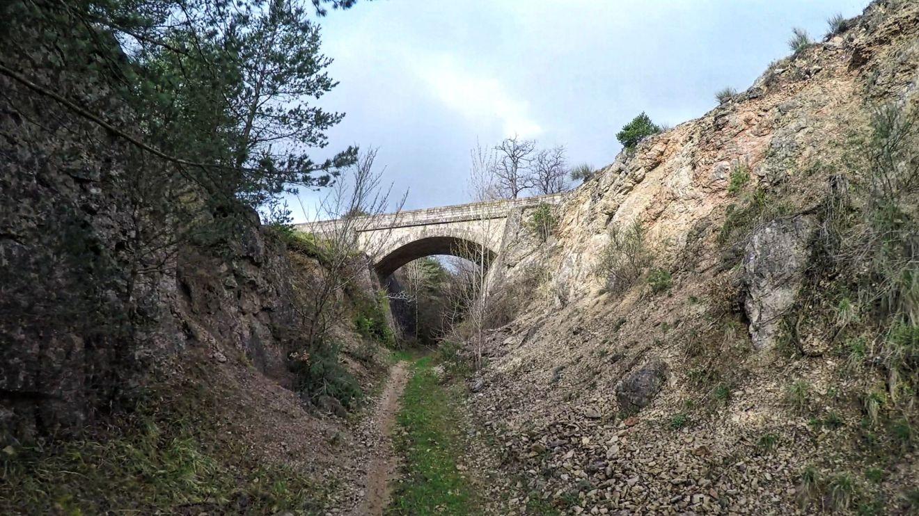Week-end Roadbook 1er avril dans l'Hérault  - Page 22 20